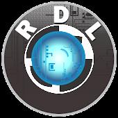 RDL TCP Client
