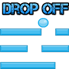 Drop Off icon