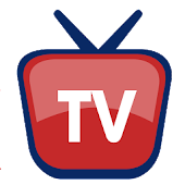 Watch Free Live TV Now!