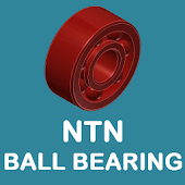 NTN Ball and Roller Bearings