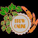 BrewOnline Free icon