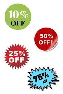Fiber One Coupons - 50% Off - screenshot thumbnail
