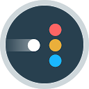 drupe – Contacts. Your way.