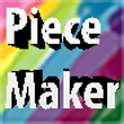 Piece Maker icon