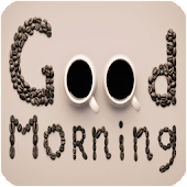 Good Morning Images With SMS