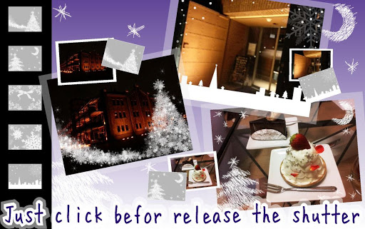 Christmas Camera 5.0.2 Windows u7528 2