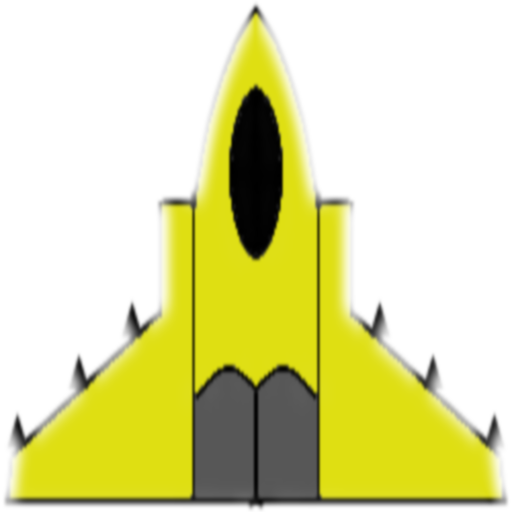 Space Ships Free LOGO-APP點子