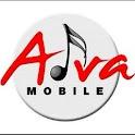 Adva Mobile logo