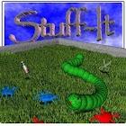 Stuff-It icon