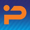 PrimoCall icon
