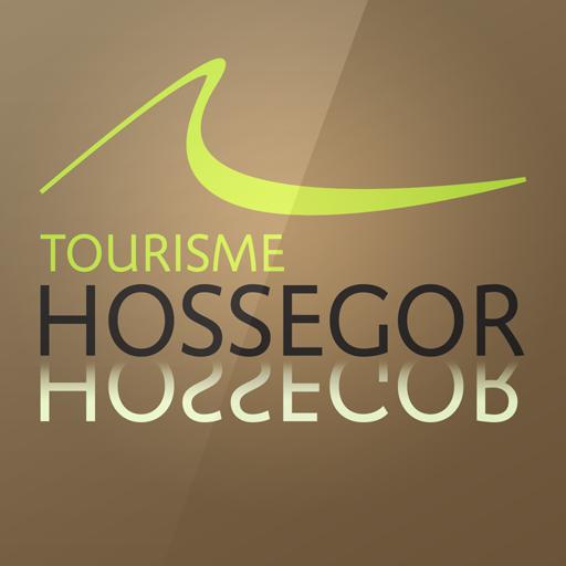 Hossegor app app - Office du tourisme hossegor ...