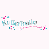 KullerTrulla