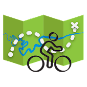 Drava Bicycle Routes