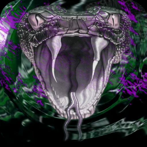 Scary Voice Changer Evil Voice