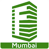 Mumbai Property Search