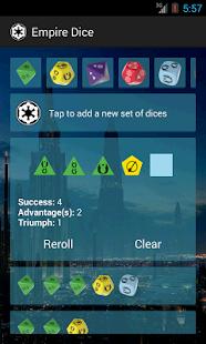 玩娛樂App|Empire Dice免費|APP試玩