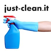 just-clean.it
