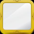 Mirror - super useful Mirror - icon