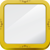 Mirror - super useful Mirror -