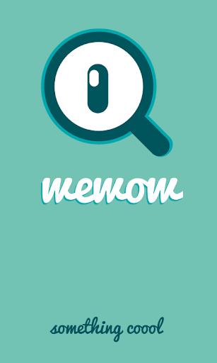 Wewow