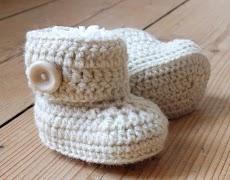 かぎ針編みレッスンのおすすめ画像3