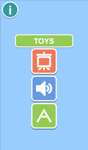 Toys 2+- screenshot thumbnail