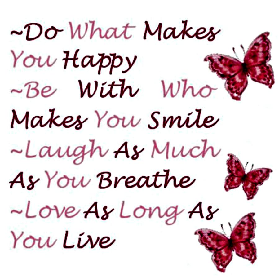 Quotes and Sayings screenshot