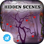 Hidden Scenes - Holidays