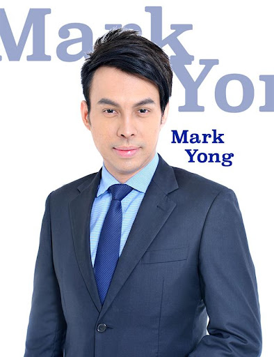 Mark Yong Landed Specialist