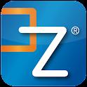 لوحة مفاتيح Zimpl icon