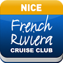 Cruise Guide – Nice logo