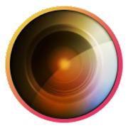 Cam Assistant- Home security 4.1.3 Icon