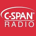 C-SPAN Radio icon
