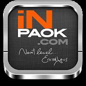 INPAOK