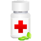 Smart Medicine Reminder icon