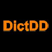 DictDD