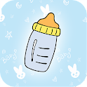 Baby Feed Time icon