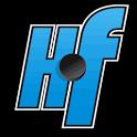 Hockeyfuturizer icon