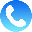 WePhone - free phone calls & cheap calls icon