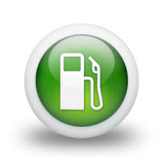 Alternative Fuel Locator USA 3.0.7 Icon