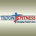Tilton Fitness logo