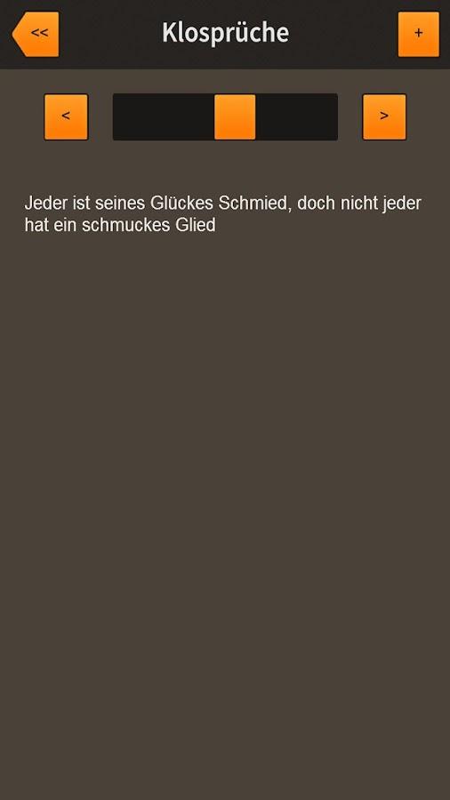 Deutsche Witze XXL- screenshot