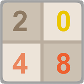 2048 - All in one