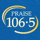 Praise 106.5