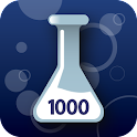 Alchemy 1000 icon