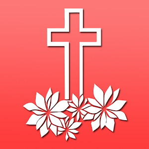 tedim bible   android apps on google play