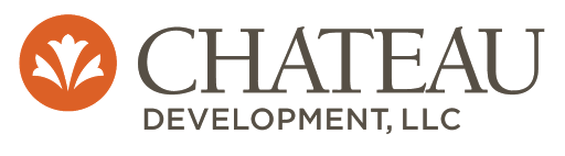 www.chateaudev.com