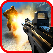 Game Enemy Strike APK for Windows Phone