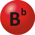 Bond Calculator Basic logo
