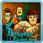 Dungeon Crawlers v2.0.6
